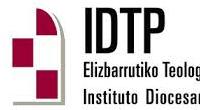 cabecera_idtp