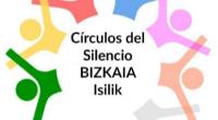 circulo_silencio