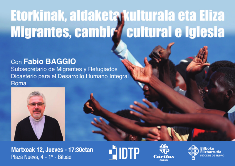 Tarjeton-Fabio-Baggio-subsecretario-migrantes_IDTP-Bilbao1